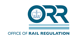 Office of Rail Regulation