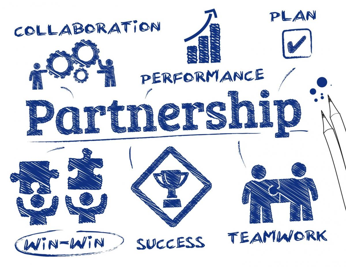 what is supplier relationship management and why does it matter
